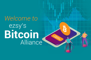 ezsy bitcoin alliance