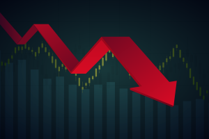 why bitcoin plunged